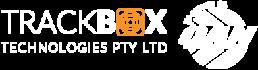 trackbox_logo