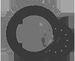 er24_logo
