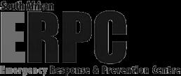 erpc_logo