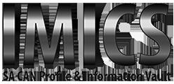 imics_logo