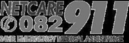 netcare_logo