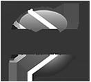sacan_logo