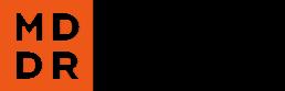 mddr_logo